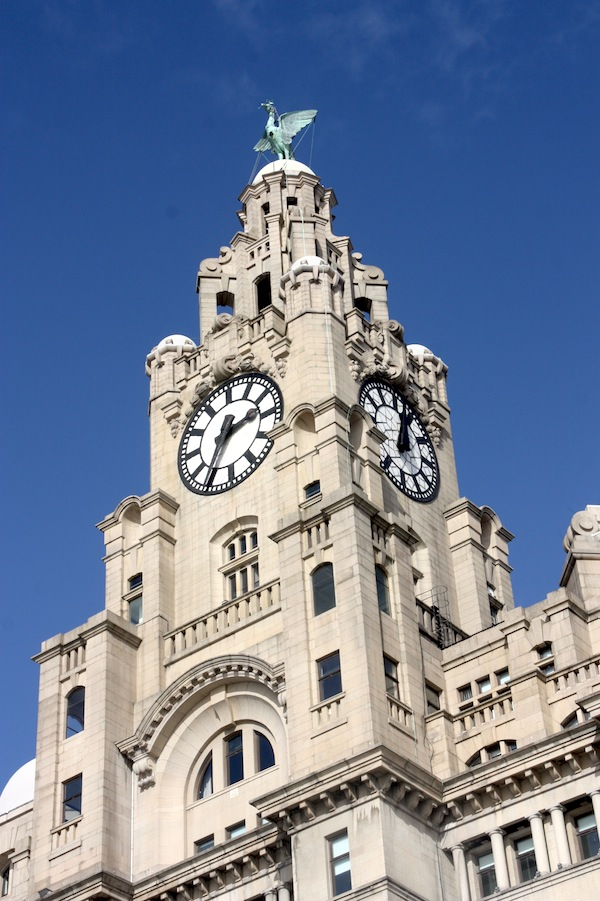 Royal-Liver-Building-360