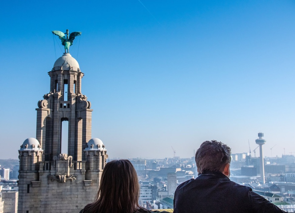 Royal-Liver-Building-360-RLB360-city-view