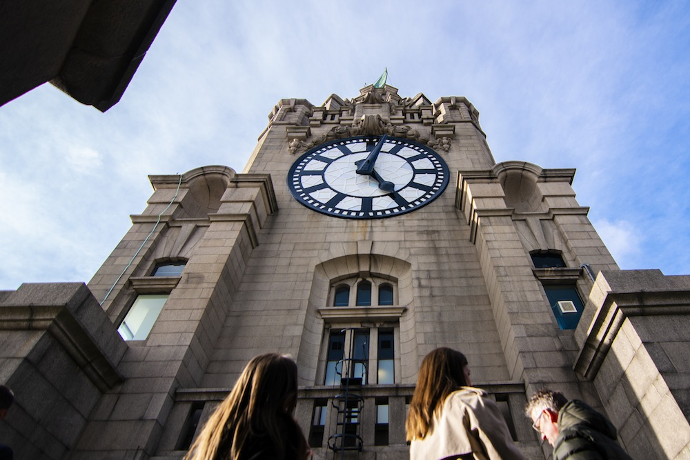 Royal-Liver-Building-360-RLB360-Launch_day-clock-tower