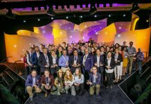 IAAPA-Awards_Brass-Ring-Awards-2018