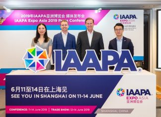 IAAPA-Expo-Asia-Press-Conference