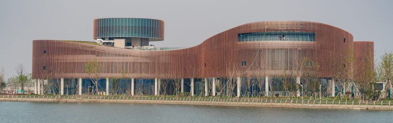 fengxian museum
