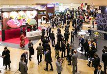 japan ir expo