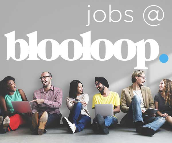 attractions industry recruitment blooloop jobs board