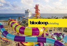 attractions news cococay