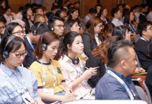 IAAPA Expo Asia 2019 – expanded education and learning sessions announced