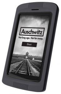 Imagineear Auschwitz