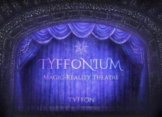 tyffon tyffonium