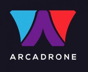 Drone Interactive Arcadrone