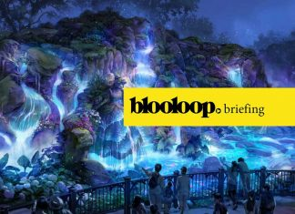 attractions news blooloop briefing fantasy springs