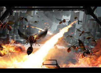 Lionsgate Entertainment World Hunger Games