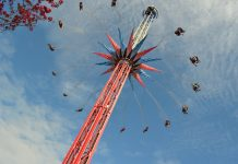 Six-Flags-Darien-Lake-SkyScreamer-wide
