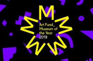 art museum of the year