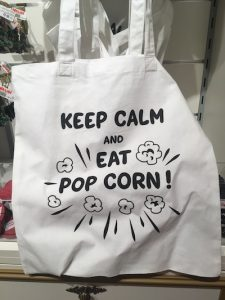 Walibi-Belgium-Popcorn-Revenge-bag