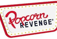 Popcorn-Revenge-logo