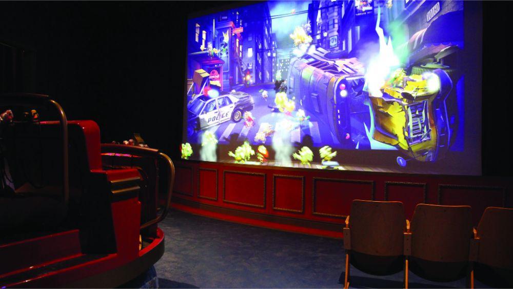 Walibi-Belgium-Popcorn-Revenge-themed-scene