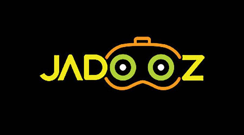 jadooz cinema india