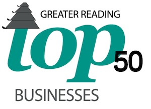 Greater-Reading-Chamber-Alliance-Berks-County-Top-50-Businesses