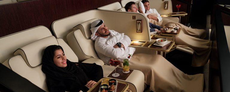 reel cinemas luxury