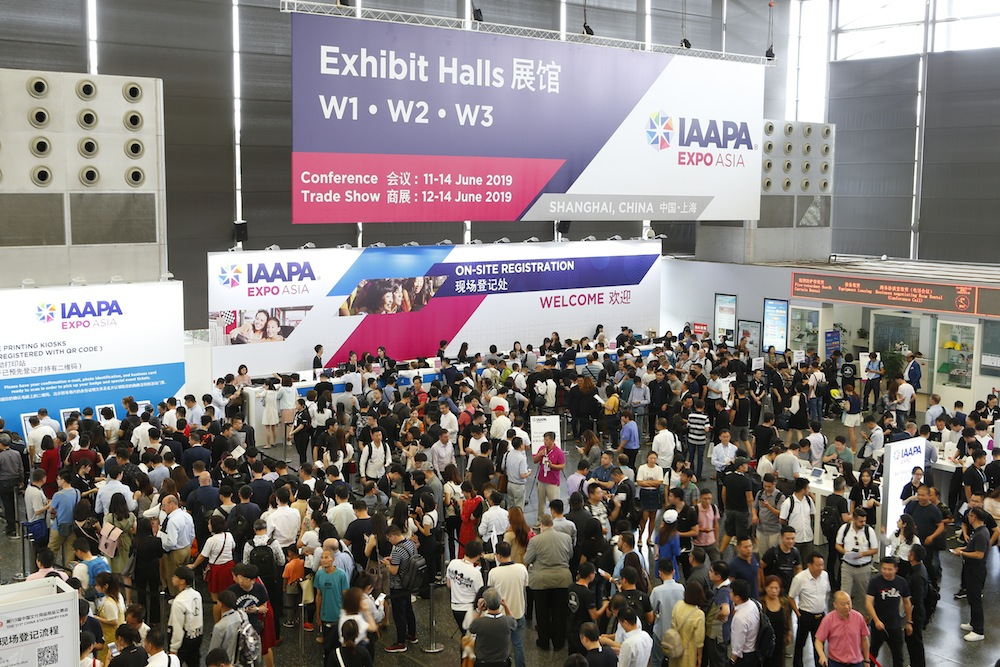 IAAPA-Expo-Asia-Shanghai-2019-registration