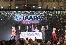 IAAPA-Expo-Asia-Shanghai-2019-opening