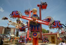 Zamperla-Nebulaz-ride-at-Coney-Island