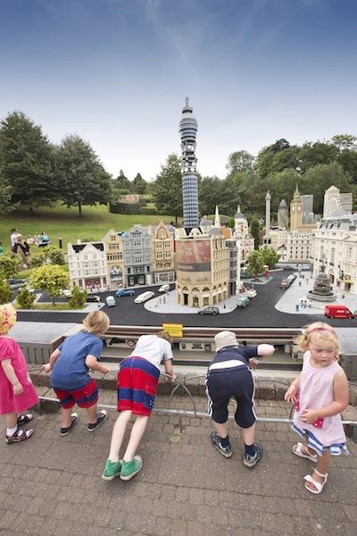 Legoland-Windsor-MiniLand