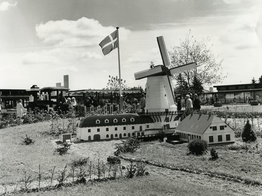 Legoland-Billund-Miniland-1968