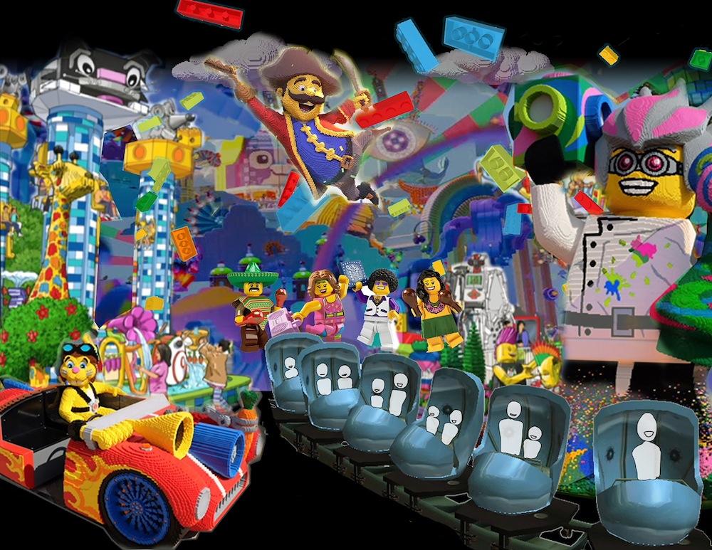Legoland-New-York-Big-Lego-Adventure-Ride