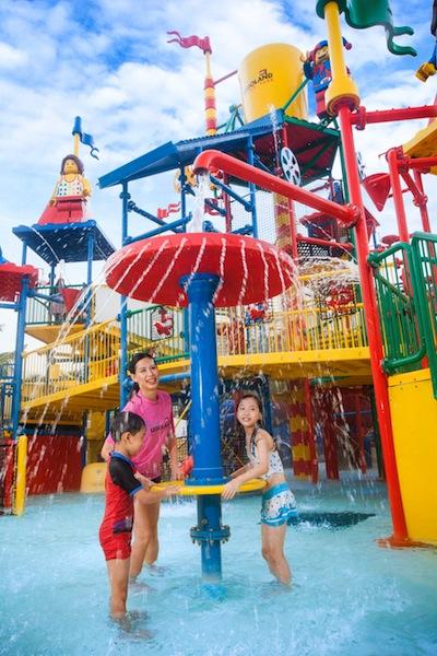 Legoland-Waterpark-Malaysia
