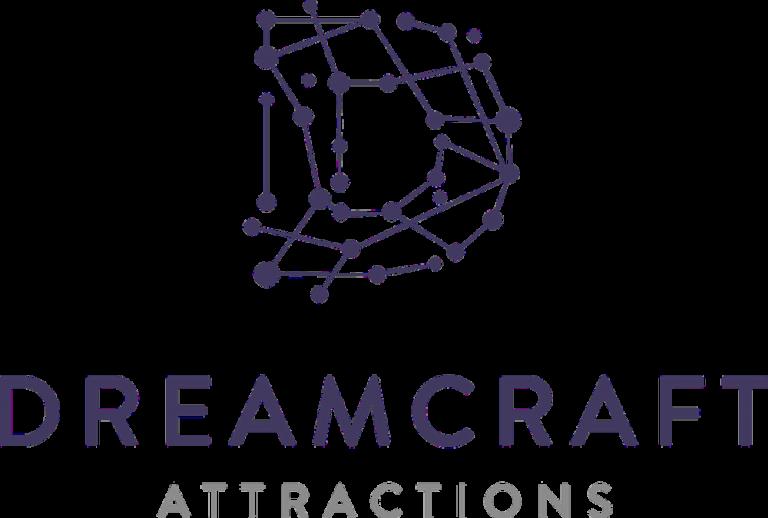 DreamCraft Logo