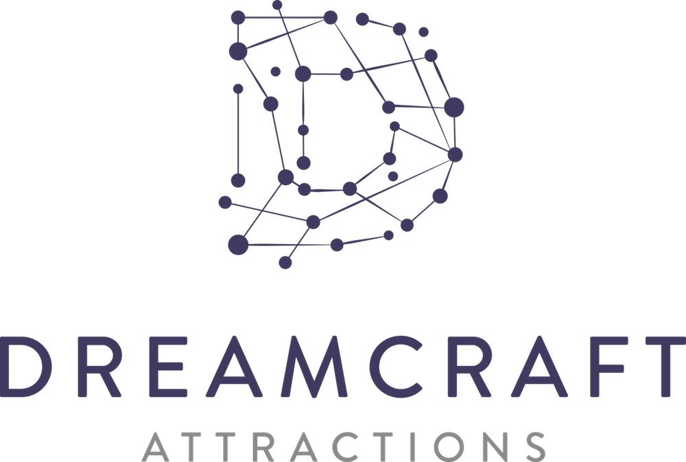 DreamCraft Logo