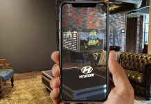 Live Nation reveals AR products to enhance fan experience at live music events