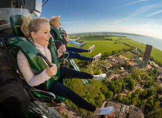 HIGHLANDER-tower-rides-Hansa-Park