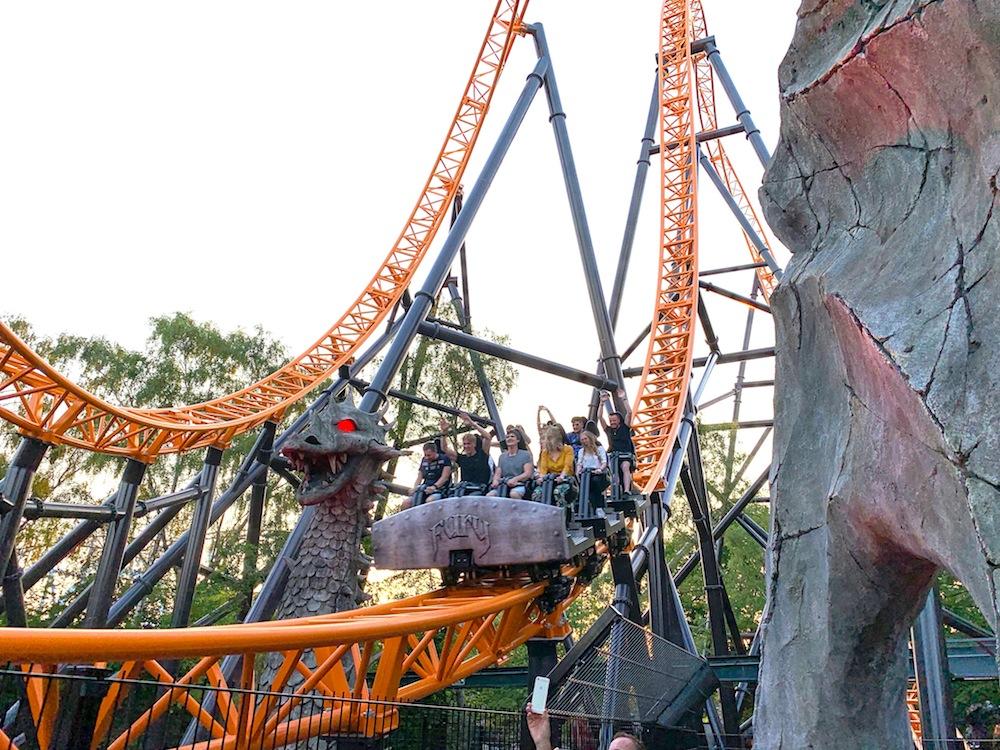 Land-of-Legends-Bobbejaanland-Fury-coaster
