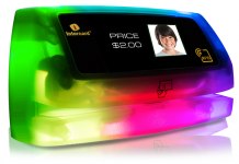 Intercard-card-reader