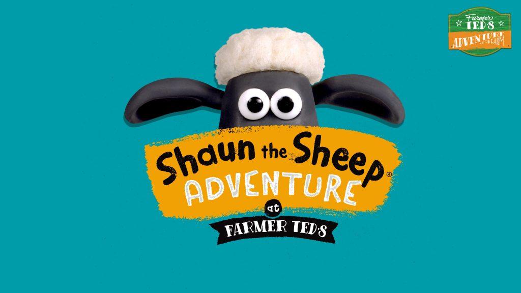Aardman-Shaun-the-Sheep-Farmer-Teds