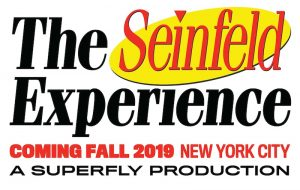 Seinfeld-Experience-coming-this-fall-logo-800px