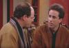 Seinfeld screenshot