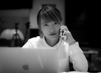 Saito Mayumi Tejix