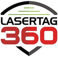 LaserTAG360