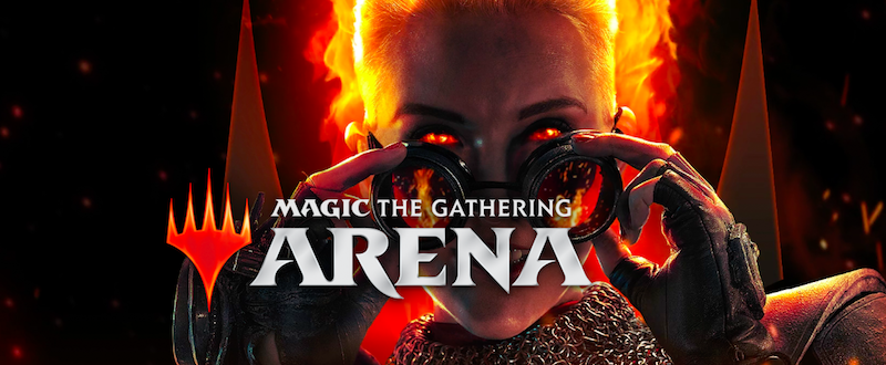 Hasbro takes Magic: The Gathering to digital platforms