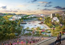 EuropaCity CEO responds as Macron abandons the Greater Paris project