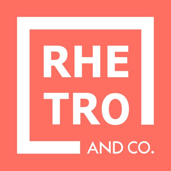 RHETRO & Co