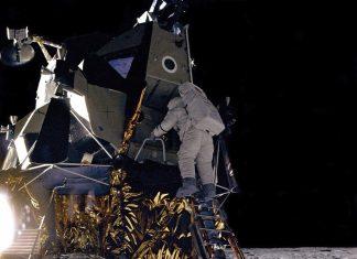 Apollo-XII-moon-landing