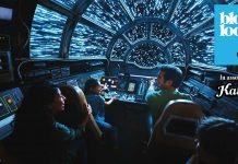 star-wars-galaxys-edge-millennium-falcon-blooloop-50-header