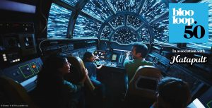 star-wars-galaxys-edge-millennium-falcon-blooloop-50-header