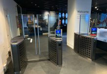 Gantnr-Coventry-Transport-turnstiles-Museum