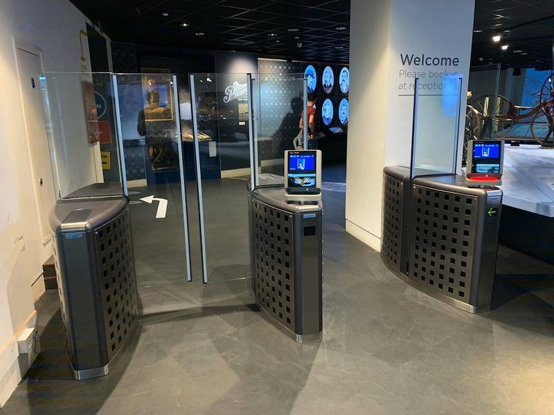Gantnr-Coventry-Transport-turnstiles-Museum