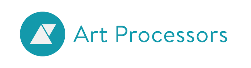 Art Processors Logo